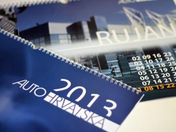 ah_kalendar 2013_3