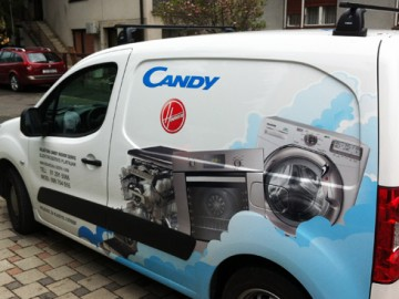 candy_oslikavanje_vozila1
