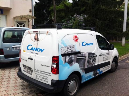 candy_oslikavanje_vozila2