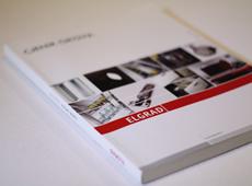 Elgrad – katalog cjenik okova