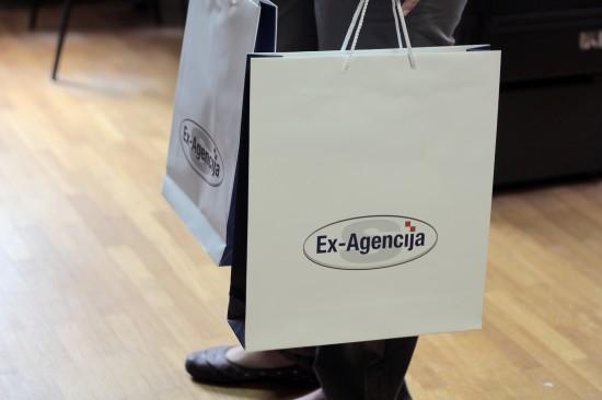 ex agencija_vrecica_1