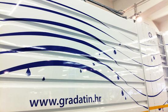gradatin_oslikavanje kamiona_3