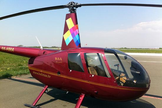 helimax_oslikavanje_helikoptera_1