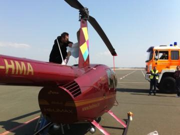 helimax_oslikavanje_helikoptera_2