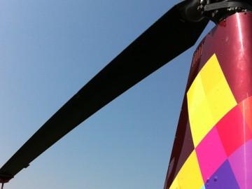 helimax_oslikavanje_helikoptera_3