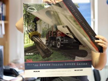 man_kalendar2013_2