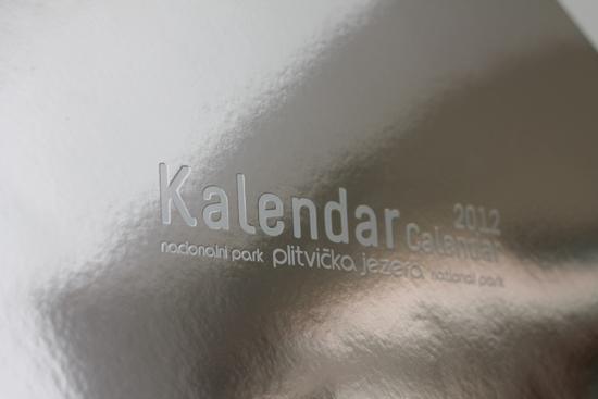 np plitvice_kalendar veliki_2012_1