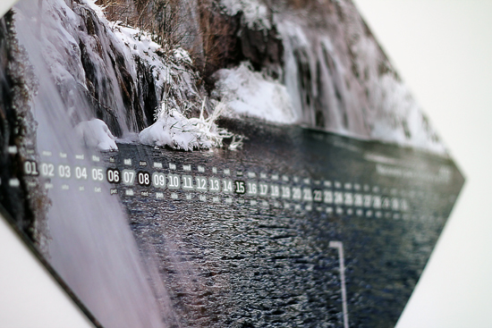 np plitvice_kalendar veliki_2012_2
