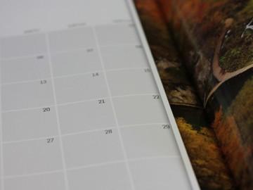 plitvice_veliki_kalendar_2013_4