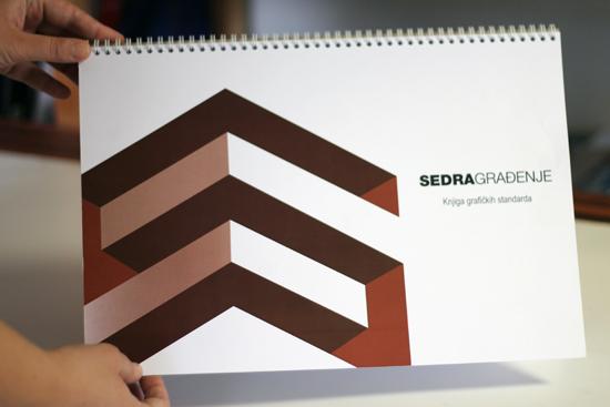 sedra_knjiga standarda_1