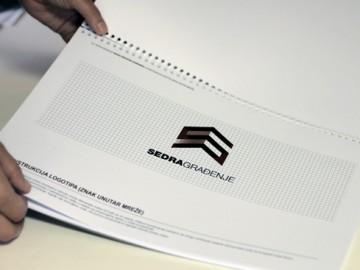 sedra_knjiga standarda_2