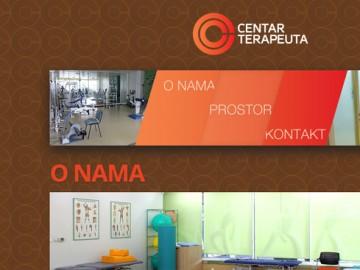 web_centar terapeuta_1