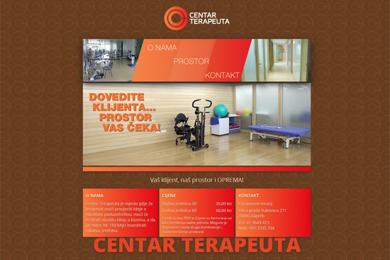 web_centar terapeuta_p
