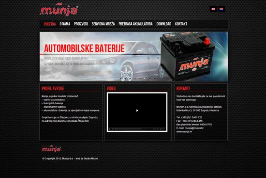 web_munja_p