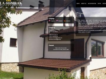web_villa_aumrak_p