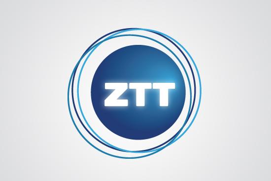 ztt_logotip_p