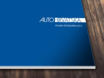 auto_hrvatska_knjiga_standarda_1