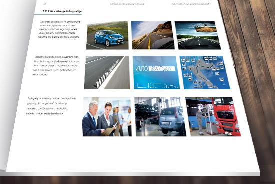 auto_hrvatska_knjiga_standarda_2