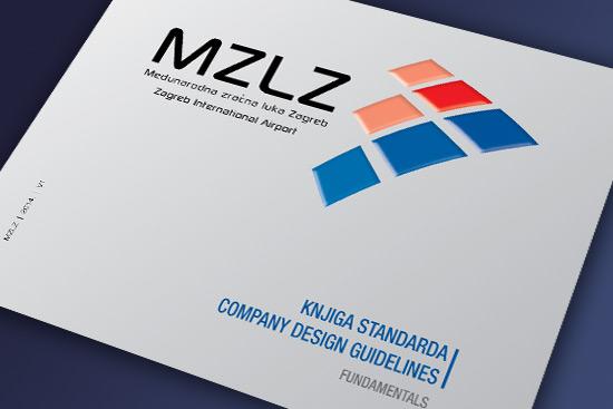 mzlz_knjiga_standarda